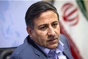 بازسازی ۴۰ درصد بافت فرسوده شهر تهران