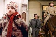 پخش مجدد 2 فیلم قدیمی و پرطرفدار