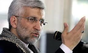 """در فرهنگ حسینی """"بار مسئولیت مدیران"""" نجومی است نه حقوق آنها"""