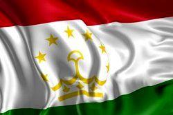 برگزاری همایش اقتصادی سغد در تاجیکستان