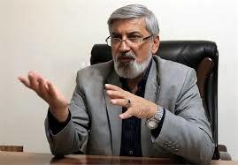 بسته پیشنهادی اروپا نمیتواند ایران را برای ماندن در برجام قانع کند