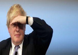 انگلیسیها خواهان اجرای برکسیت هستند نه انتخابات