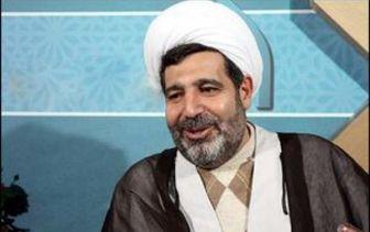 مرگ قاضی جنجالی چه آورده ای برای نظام جمهوری اسلامی ایران دارد؟