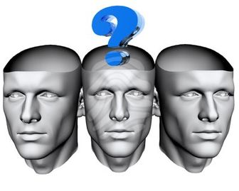 هر ۷ سال چه تکاملی در شخصیت انسان رخ میدهد؟
