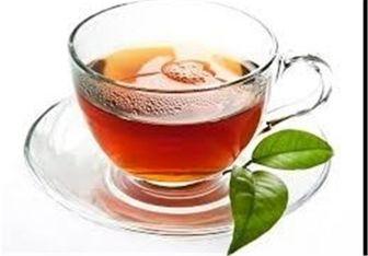 چای چه تاثیری بر سرطان دارد؟!