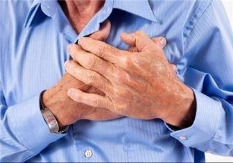 ارتباط مستقیم بیماری قلبی و مشکلات دندانی
