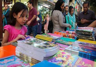 لزوم فرهنگسازی استفاده از لوازمالتحریر ایرانی در حوزه برندسازی