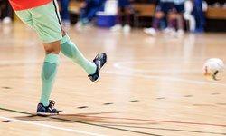 کمیته اخلاق بازیکن فوتسال را محروم کرد