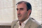 تذکرجدی عضو شورای شهر به شهردار منطقه 18 درباره زیر آوار ماندن یک شهروند