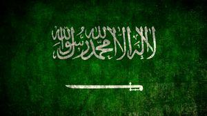 عربستان همسر یکی از معارضان را وادار به طلاق گرفتن کرد