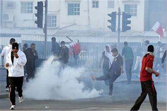 محکومان بحرینی کمتر از ۱۸سال سن دارند