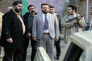شنود دفتر مسئولان ایرانی توسط آمریکاییها/ فیلم