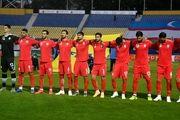 کارشناس فوتبال اشکالات فنی تیم ملی و اسکوچیچ را گرفت