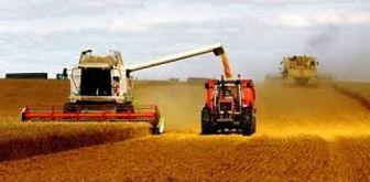 ضرورت اختصاص ارز ۴۲۰۰ تومانی به واردات ماشین آلات و قطعات یدکی