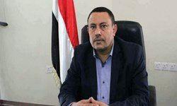 یمنی ها رژیم صهیونیستی را تهدید کردند