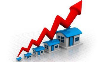 قیمت مسکن در دوران پسارکود/ تبدیل خانههای چند صد میلیون تومانی به چند میلیاردی
