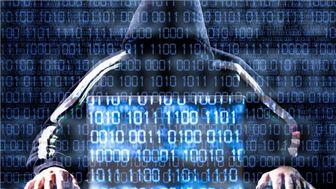 دستگیری عاملان ایجاد رعب و وحشت در فضای مجازی