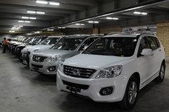 کدام نهاد بر قیمت خودروهای وارداتی نظارت میکند؟