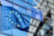 بازار خودرو سواری در اتحادیه اروپا 24 درصد کوچک تر شد