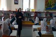 فعالیت «اورژانس اجتماعی مدارس» از مهر