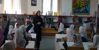 برنامه سال 98 آموزش و پرورش به تمام استانها ارسال می شود