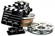 ساخت فیلمی با نام «جعبه سیاه» به زودی