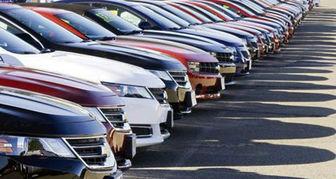 مهلت ترخیص برخی خودروهای سواری در گمرک اعلام شد + سند