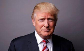 ترامپ قول داده بود که برجام را لغو میکند و این کار را خواهد کرد