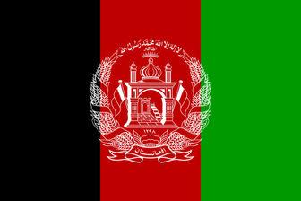 ادامه ترورهای هدفمند در افغانستان