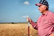 تشدید مشکلات کشاورزان در پی تداوم تعطیلی دولت آمریکا