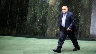 نماینده مسجد سلیمان از پاسخ وزیر نفت قانع شد