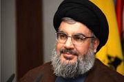 پیام تسلیت رئیس کمیسیون امنیت ملی مجلس به سیدحسن نصرالله