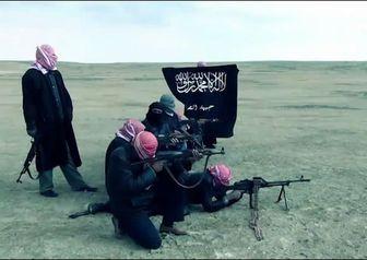 سرکرده جبهه النصره در «درعا» به هلاکت رسید