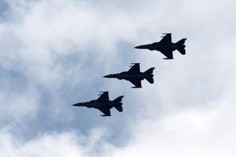 مداخله نظامی امارات در لیبی در حمایت از «حفتر»