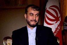 اتهام اخیر منامه به ایران کذب محض است