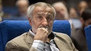 واکنش تند نادران به برنامه «گشایش اقتصادی» روحانی