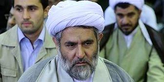 واکنش رئیس سازمان اطلاعات سپاه به اقدام وزارت اطلاعات