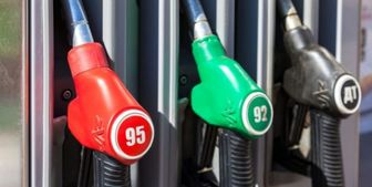 بنزین سوپر در پالایشگاه های اراک و اصفهان تولید و در کشور توزیع می شود