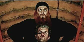 فیلم پرطرفدار «حاتمی کیا» را در شبکه نمایش خانگی ببینید