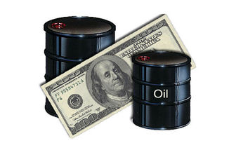 ۲ برابر شدن صادرات نفت ایران با لغو تحریمها