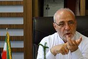 آیا سند راهبردی ۲۵ ساله ایران و چین نیاز به بررسی در مجلس دارد؟