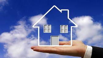 نگاهی به بازار معاملات مسکن/ خرید خانه در پاکدشت متری چقدر هزینه دارد؟