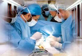 ارزش پزشکی مبتنی بر نگاه انسانی به بیمار است