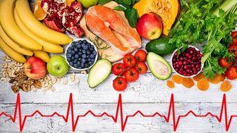 متخصصان تغذیه چکار میکنند که چاق نمیشوند؟