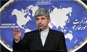 نگرانی مهمانپرست از وضعیت زندانیان بحرین