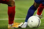 جدول نهایی لیگ برتر فوتبال ۱۳۹۹-۱۴۰۰
