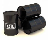 گام به گام تا حذف نفت از بودجه