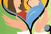 علل عمده ناباروری و سقط جنین