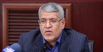 بیش از ۹ میلیون نفر در تهران واجد شرایط رای دادن هستند