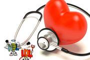 خوراکی های مفید برای تنظیم کلسترول خون